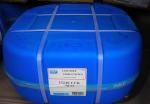 SKF礦山專業軸承SKF23056CC/W33