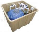 成都游泳池水处理设备生产厂家厂家直销