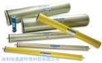陶氏BW30FR-400/34i反渗透膜