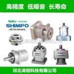 供应VRB-115-40-K3-28HB22新宝SHIMPO