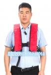 ZHGQY(T)ZD/ZHGQYT型氣脹式救生衣