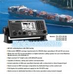 古野FS-1575/FS-2575/FS-5075中高頻單邊