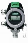 梅思安PrimaX P/I可燃氣體探測器