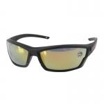 代尔塔101153防雾防眩光户外运动防护眼镜