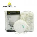 代爾塔104010無紡布防塵及非油性顆粒N95口罩