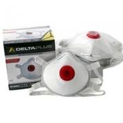 代爾塔104019焊接作業防金屬煙氣FFP3級別口罩