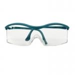 雷克蘭 G1100實驗室防刮擦防紫外線安全眼鏡