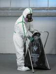 雷克蘭麥克斯系列AMN428ETS醫用防護服有效期是多久