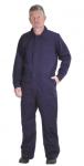 雷克蘭Sigma石油石化加油站阻燃連體服