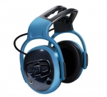 梅思安智能電子防噪音耳罩10108383