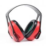 MSA梅思安XLS輕型頭盔式防噪音耳罩SOR24010