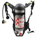 霍尼韋爾T8000正壓式空氣呼吸器SCBA805