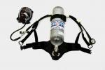 國產普達正壓式消防空氣呼吸器技術指標及保養步驟