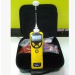 霍尼韋爾華瑞PGM7320泵吸式VOC有機氣體檢測儀