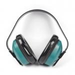 MSA梅思安經濟型頭戴式防噪音耳罩9913227