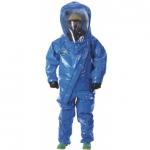 雷克蘭B級防化服ICP450身體防護服