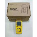 霍尼韋爾BW便攜式四合一氣體檢測儀量程