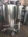 GMLP-8000-150Y/DB