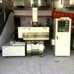 标准电火花成型机 ZNC450放电火花机 整机全国范围保修