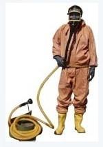 长管呼吸器面具,自吸长管呼吸器厂家直销
