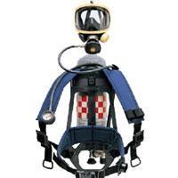 吉林巴固空气呼吸器总代,进口空气呼吸器价格