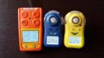 陕西硫化氢气体检测仪、陕西便携式气体检测仪