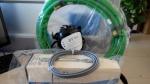 日本重松送风长管空气呼吸器、HM-12电动送风长管空气呼吸器