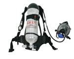 天津自给式空气呼吸器,RHZKF6.8/30正压呼吸器