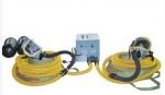 大庆双人用送风长管呼吸器,大庆40米长管空气呼吸器