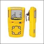 加拿大BW多种气体检测仪价格