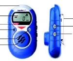 抚顺impulse xp便携式气体检测仪