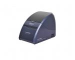 力码科,广泛应用的热敏打印机