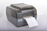 力码科,专业条码打印机,LK610/620/630