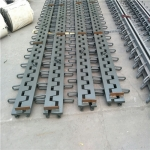 梳齿板桥梁伸缩缝 120型桥梁伸缩缝