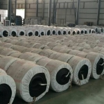 江蘇連云港氯丁橡膠止水帶涵洞隧道水庫工程專用