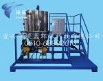 凌藍廠家直銷 JY型一體化全自動水處理加藥裝置 非標定制