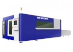 MF3015B金属激光切割机