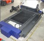 激光切割機 鈑金切割機 等離子機 機箱定制