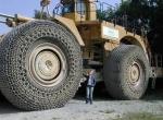 內蒙古防滑鏈批發價格