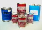 Royco 22MS合成潤滑脂1.75Lb