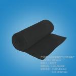 尾气处理活性炭过滤棉 工业活性炭过滤器