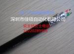 6XV1830-5FH10西門子PROFIBUS FC過程電