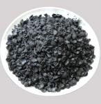 大连果壳活性炭有卖,大连果壳活性炭鸿运国际娱乐平台表