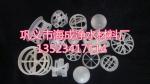 上海鮑爾環填料