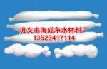 北京纤维束纤维段