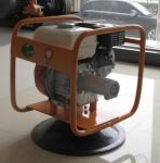 安阳振动器汽油机振动器插入式汽油机