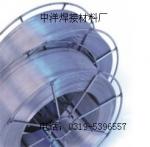 HsC-22油脂镍基焊条