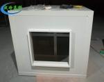 成都重庆烤漆喷漆厂废气处理  绵阳德阳活性炭净化箱