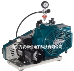 現貨L&W充氣泵LW100 E呼吸空氣壓縮機整機配件