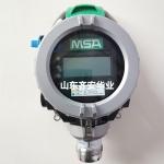 DF-8500固定式气体报警器CH4 10147778